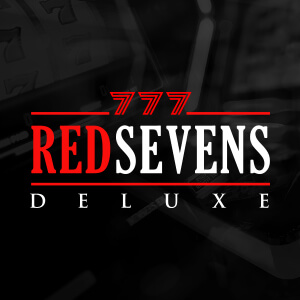 Redsevens Deluxe